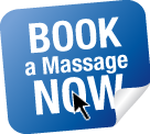 Book a Massage
