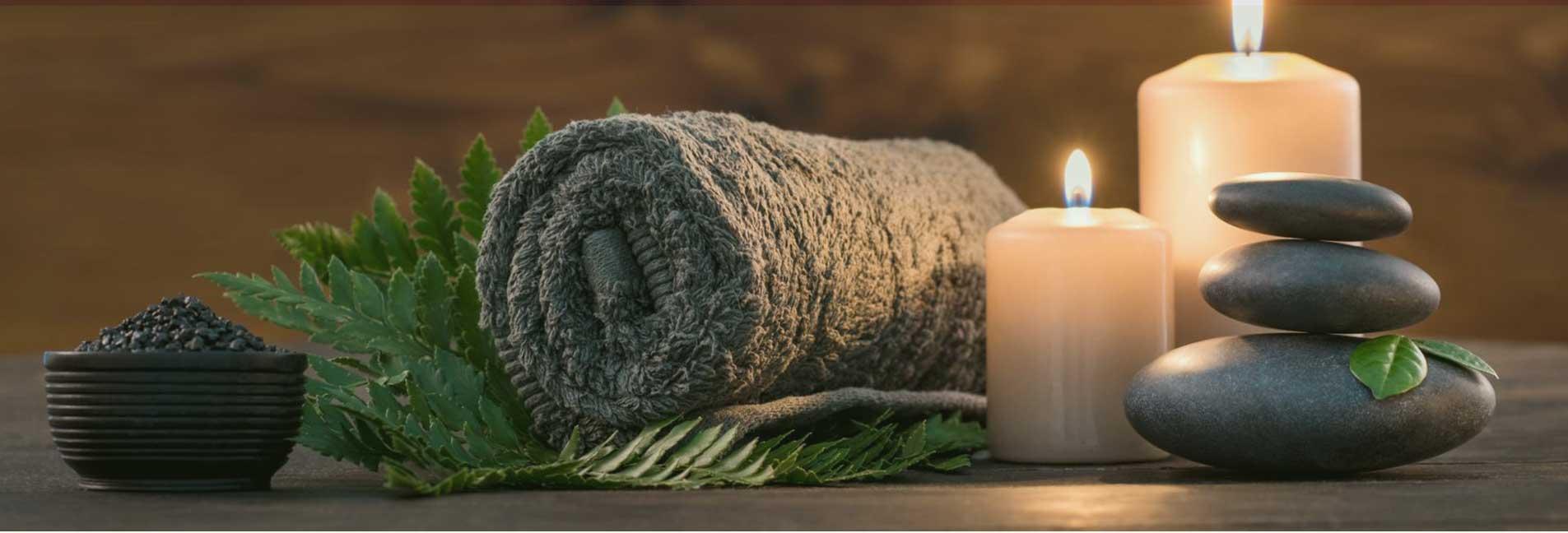 Honolulu Massage Anmeldelser - Top Rated Massage I Honolulu-3359