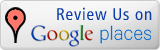 Review Island Therapy on Google Places